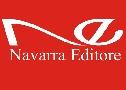 Navarra Editore